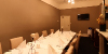 Edinburgh Hotel - Adelaide function rooms