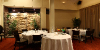 Jetty Hotel - function room Glenelg, Adelaide