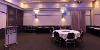 Fitzys - function rooms Brisbane