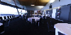 club cats captains function room