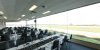 geelong harness racing club function room