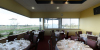 Geelong function room